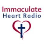 Immaculate Heart Radio 1230 AM United States of America, Stockton