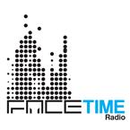 FaceTime Radio United States of America