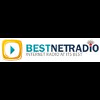 Best Net Radio - Rock Mix USA