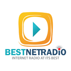 Best Net Radio - New Wave United States of America