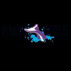 KWHL 106.5 FM USA, Anchorage