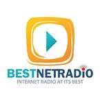 Best Net Radio - Classic RnB USA
