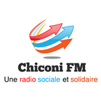 Chiconifm Mayotte