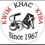 KWIM 104.9 FM United States of America, Window Rock