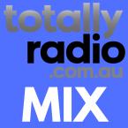Totally Radio Pop Australia