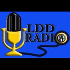 LDD Radio Gospel Mix United States of America