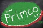 Radio Primco Thailand