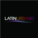 Latinurbano Radio USA