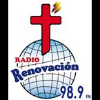 radio renovacion 98.9 fm Nicaragua