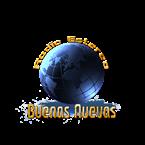 Radio Estereo Buena Nuevas Guatemala