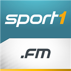 Sport1.fm Germany