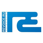 ReVoice Prankota Russia