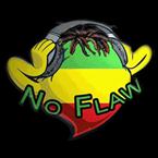 Noflaw Reggae Canada