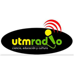 UTMRadio Ecuador, Portoviejo