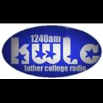 KWLC 1240 AM USA, Decorah