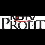NDTV Profit India, Delhi