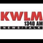 News Talk 1340 1340 AM United States of America, Willmar