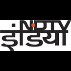 NDTV India India, Delhi