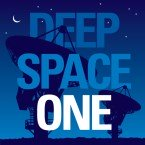 SomaFM: Deep Space One USA