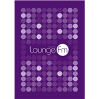 Lounge FM Terrace 99.4 FM Ukraine, Kiev