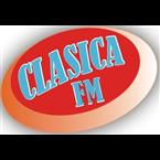 Clasica FM Honduras, Juticalpa