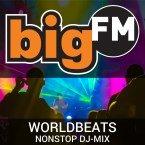 bigFM World Beats Germany, Stuttgart