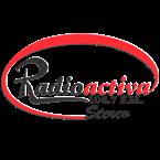 Radioactiva 104.7 FM Peru, Chachapoyas