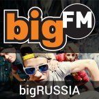 bigFM Russia Germany, Stuttgart