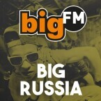 bigFM Russia Germany, Stuttgart