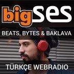 bigFM bigSES Germany, Stuttgart