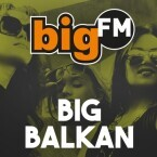 bigFM Balkan Germany, Stuttgart
