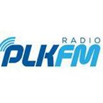 PLK FM Ireland