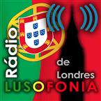Rádio Lusofonia de Londres United Kingdom, London