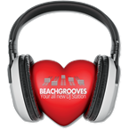 BeachGrooves Radio Spain, Marbella