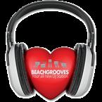 BeachGrooves Radio Spain, Marbella