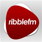 Ribble FM United Kingdom, Clitheroe