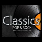 Classics Pop & Rock Costa Rica