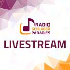 Radio Schlagerparadies Germany, Saarbrücken