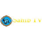 Sahib Radio Online India
