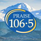PRAISE 106.5 106.5 FM USA, Bellingham