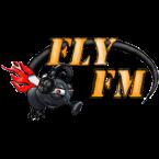 Radio FLYFM Ukraine