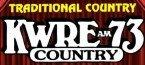 KWRE 730 AM United States of America, Warrenton