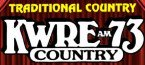 Traditional country 730 AM USA, Warrenton