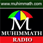 Muhimmath Mobile Radio India