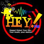 HeY!FM Philippines