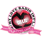 My Love Radio International Philippines