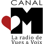 Canal M Canada