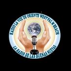 Radio La Voz De Oriente United States of America
