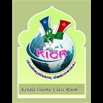 Kerala Islamic Class Room Radio 1 India