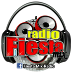 Fiesta Mix Radio United States of America